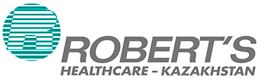 Roberts Health Care